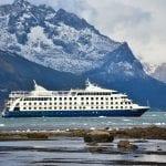 Navega Fácil registra crescimento no volume de vendas e nos números de passageiros da Australis