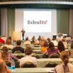 Divinópolis (MG) será palco do Workschultz 2018