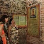 Setur lança aulas de História para os participantes da 8ª edição da Flica