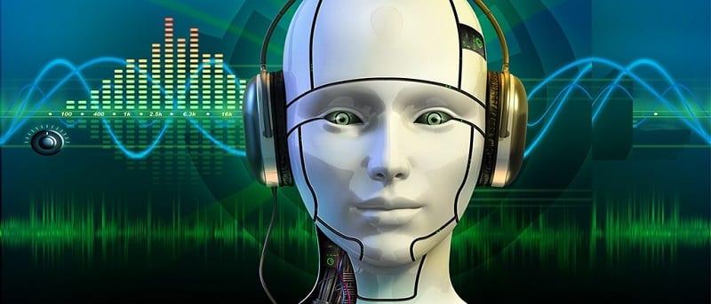 Assistentes virtuais, os chatbots, surgem como alternativa para melhorar a experiência do usuário com a marca