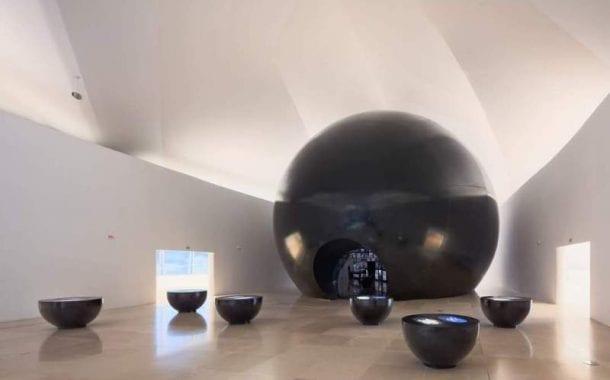 SigmmaBrasil: objetos de desejo entregues em escala, mas com a perfeição da unidade