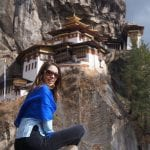 Sonhando no Himalaia