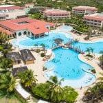 Grand Palladium Imbassaí Resort & Spa lança a Baby Copa
