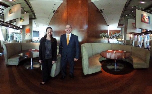 Hilton São Paulo Morumbi: nova gastronomia e conceitos de vanguarda hoteleira