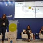 Unicórnios no Turismo: tecnologia é a chave para as empresas do setor