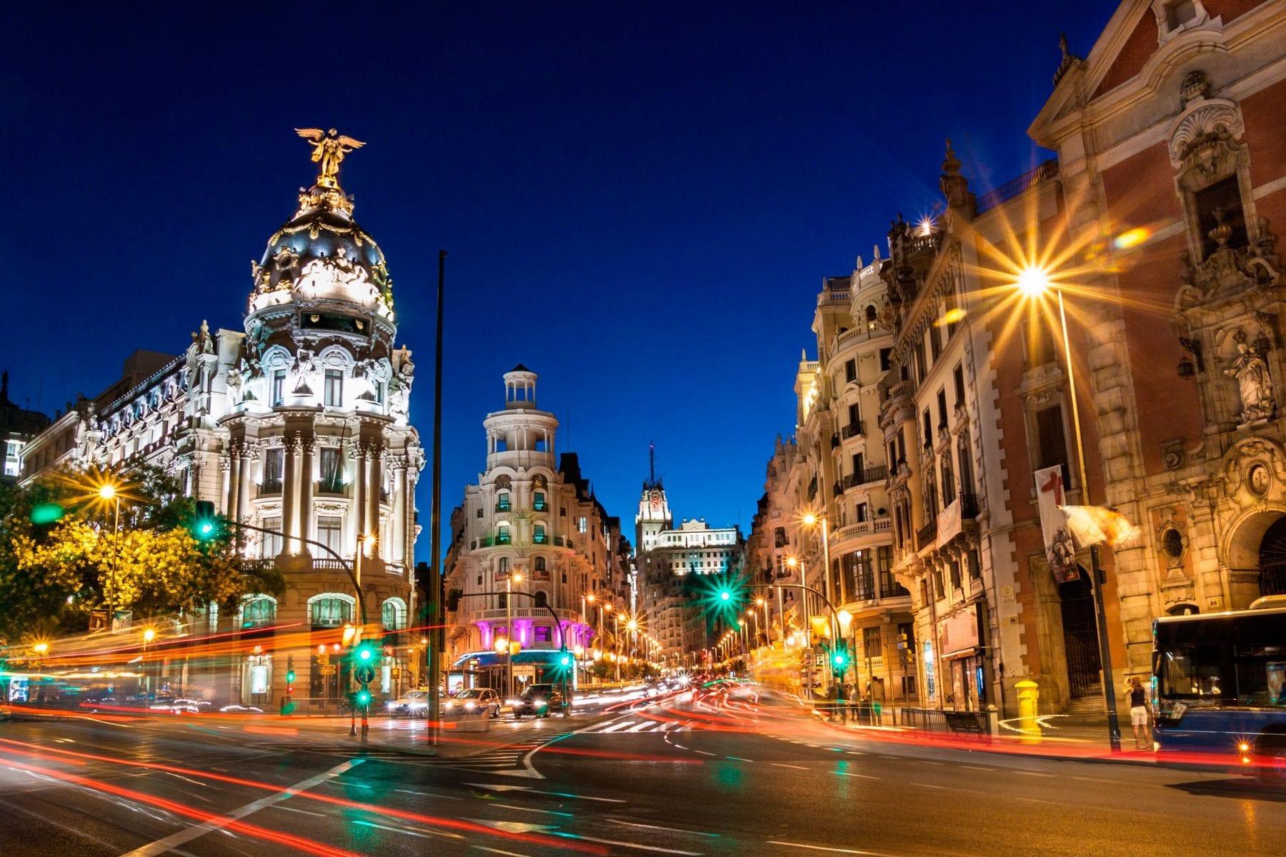 Espanha confirma participação no FESTURIS Gramado