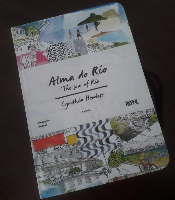 alma-do-rio-diario-do-turismo