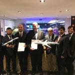 Azul e Turkish Airlines firmam acordo para seus programas de fidelidade
