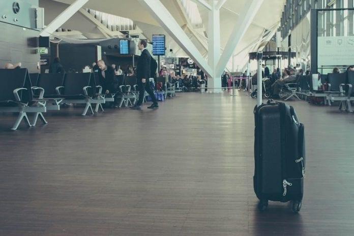 bagagem-diario-doturismo
