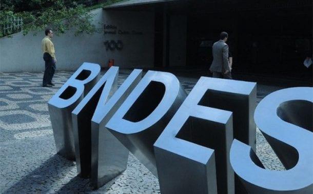 Museus e acervos terão R$ 25 milhões do BNDS para segurança