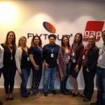 Flytour MMT Viagens anuncia nova equipe que visa ampliar bons resultados da marca