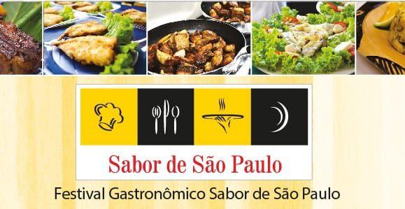 Etapa final do programa Sabor de São Paulo acontece no Memorial da América Latina
