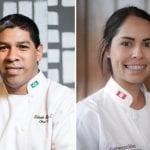QCeviche! lança menu especial para o Peru Week 2018