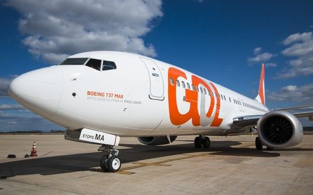 GOL promove capacitação de agentes de viagens para apresentar novos destinos nos EUA