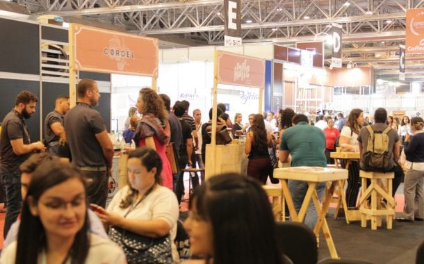 Gourmet Experience promove discussão sobre erros na gestão de restaurantes brasileiros