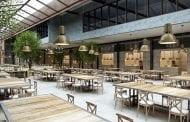 Magic Development apresenta espaço gastronômico em Orlando