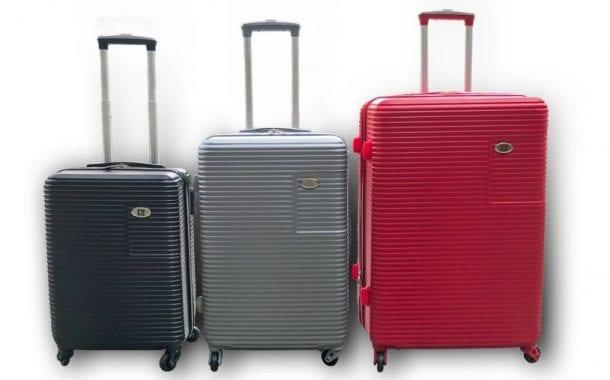 Produtos da marca Ika chegam ao Aeroporto Santos Dumont (RJ)
