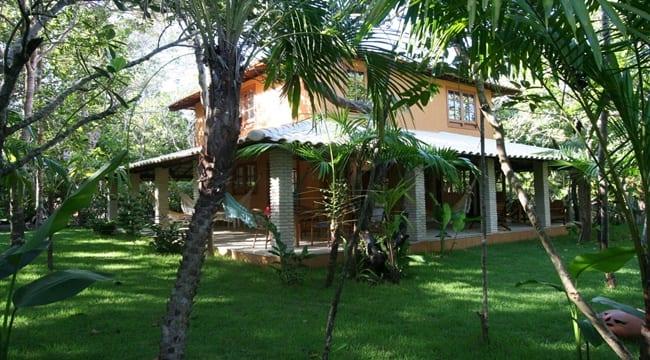 Resort Village Mata Encantada apresenta pacotes especiais para os feriados de novembro