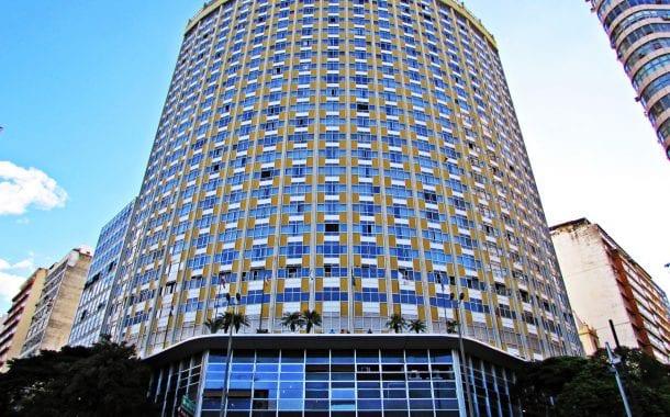 Rede de Hotéis Othon informa ofechamento de duas unidades