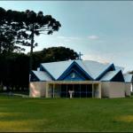 Curitiba será palco do FórumParanaense de Turismo Religioso