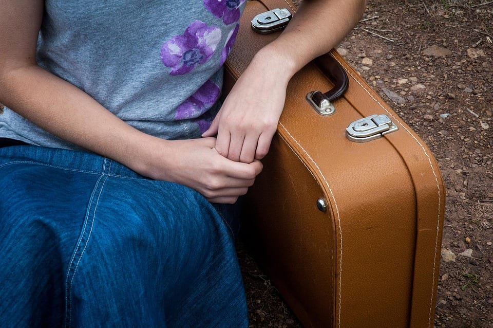 Booking.com revela que os brasileiros gastam mais tempo com as malas do que para pesquisar a viagem