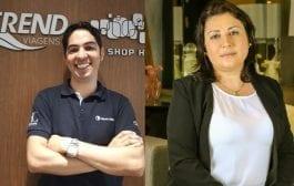 Trend Viagens anuncia a contratação de executivos para São Paulo e Sul do Brasil