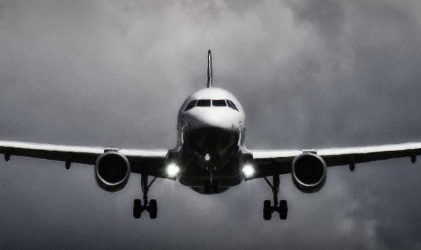 AirHelp apresenta as piores rotas para voar no Brasil