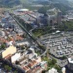 Santuário Nacional de Nossa Senhora Aparecida recebe mais de 145 mil peregrinos