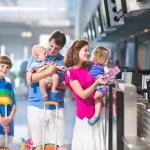 Flytour MMT Viagens lança condições de pagamento especiais