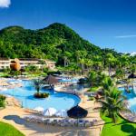 Resorts Brasil realiza seminário de capacitação no Paraguai