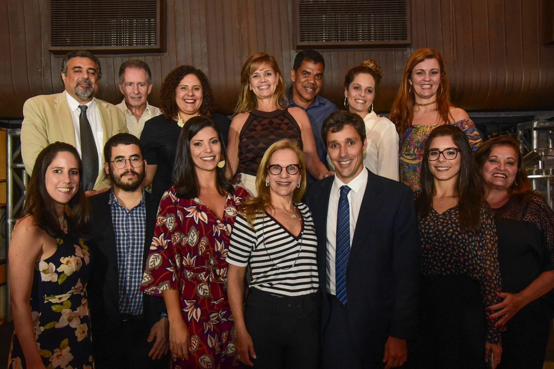 Rio Convention & Visitors Bureau apresenta Destaques do Ano 2018