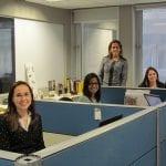 Rede Bourbon centraliza operações de comunicação, marketing e vendas em nova sede