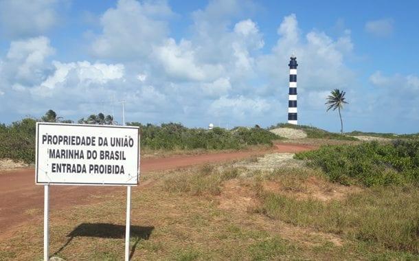 Touros (RN): onde o Brasil e os ventos fazem a curva