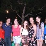 La Torre Resort promove famtour composto por mulheres