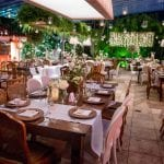 Pousada Locanda della Mimosa apresenta a 5ª edição de sua festa de réveillon