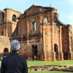 Missões é produto turístico reconhecido pela Unesco