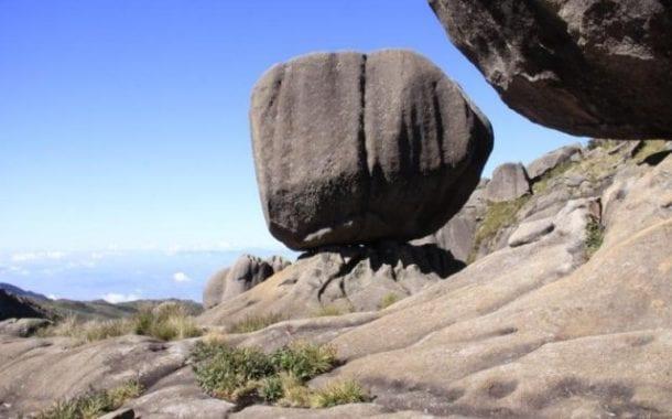 Edital de concessão de serviços no Parque Nacional do Itatiaia é lançado