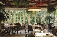 Belmond Hotel das Cataratas realiza Master Series no restaurante Ipê