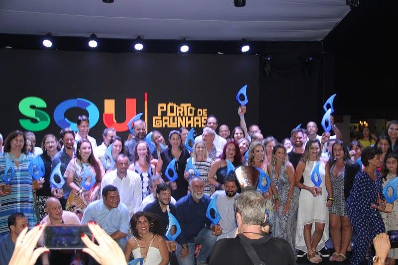 Porto de Galinhas anuncia melhores e maiores parceiros do destino (confira lista)