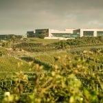 Vinícola Garzón, do Uruguai, considerada a melhor do mundo pela revista Wine Enthusiast