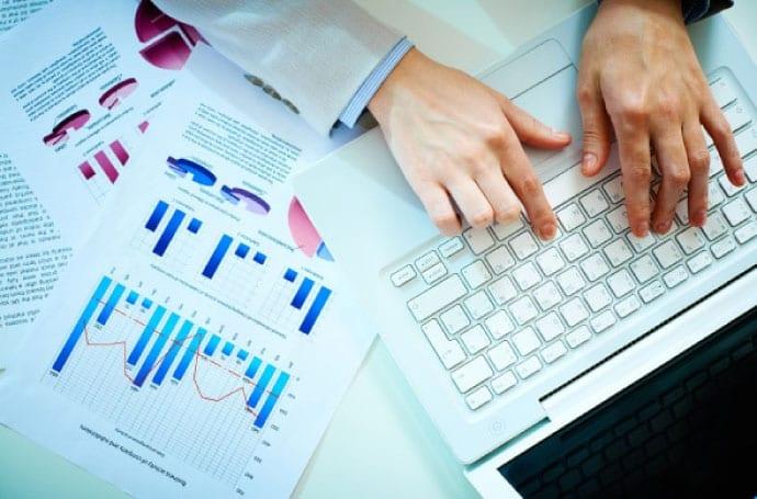 Decolar lança canais de relacionamento para venda e assessoramento de seus clientes