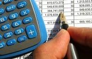 Em meio ao turbilhão das dívidas, aprenda a se programar para ficar no