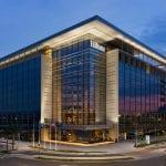 Pesquisa revela impacto da rede Hilton ao redor do mundo