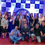 Malai Manso Resort comemora resultados de 2018 em convenção de vendas
