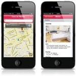 Guia de Motéis lança aplicativo que mostra as suítes disponíveis ao redor do usuário