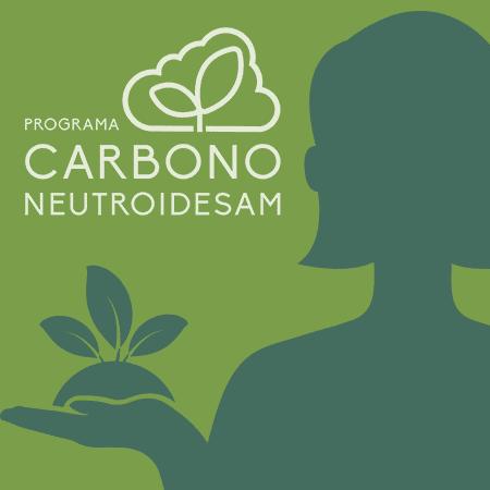 Tour House recebe certificado por neutralizar emissão de carbono