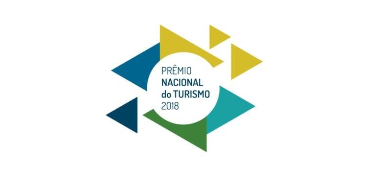 MTur abre votação popular online para o Prêmio Nacional do Turismo