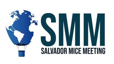 Salvador MICE Meeting 2018 tem inscrições abertas para os dias 20 e 21 de novembro