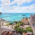 Setor hoteleiro mantém curva de crescimento de janeiro a outubro de 2018