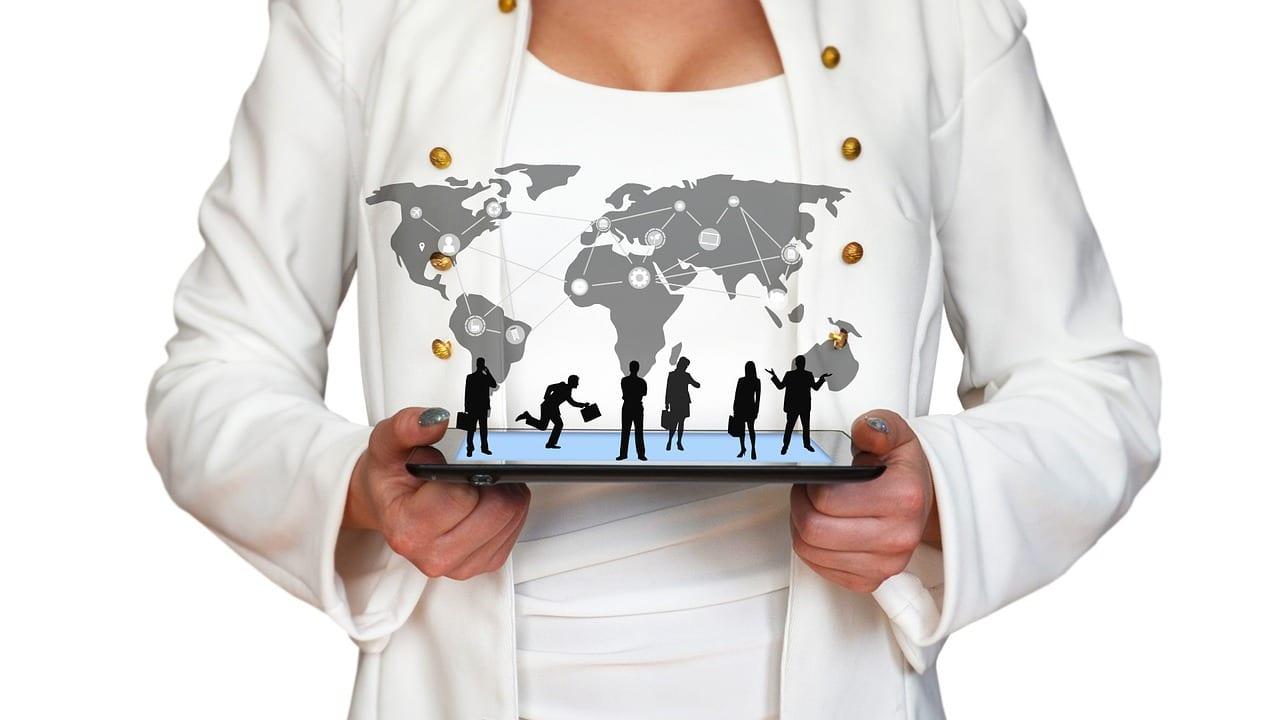 Ministério do Trabalho apresenta Relatório Anual do Observatório das Migrações Internacionais